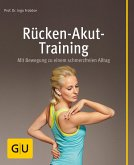 Rücken-Akut-Training (eBook, ePUB)