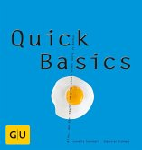 Quick Basics (eBook, ePUB)