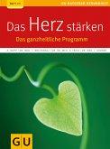 Das Herz stärken (eBook, ePUB)