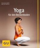 Yoga für den Beckenboden (eBook, ePUB)