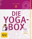 Die Yogabox (eBook, ePUB)