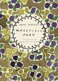 Mansfield Park (Vintage Classics Austen Series) (eBook, ePUB)