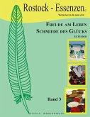 Freude am Leben, Schmiede des Glücks, extended Bd3