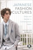 Japanese Fashion Cultures (eBook, PDF)
