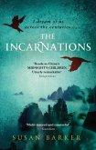 The Incarnations (eBook, ePUB)