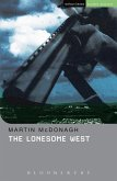 The Lonesome West (eBook, ePUB)
