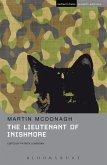 The Lieutenant of Inishmore (eBook, PDF)