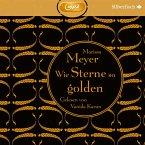 Wie Sterne so golden / Luna Chroniken Bd.3 (MP3-Download)