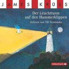Der Leuchtturm auf den Hummerklippen (MP3-Download)