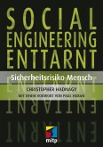 Social Engineering enttarnt (eBook, PDF)