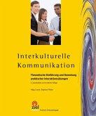 Interkulturelle Kommunikation (eBook, ePUB)