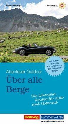 ber alle berge von remo maurer buch. Black Bedroom Furniture Sets. Home Design Ideas