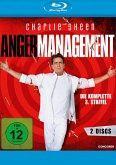 Anger Management - Die komplette 3. Staffel Bluray Box