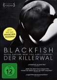 Blackfish - Der Killerwal (OmU)