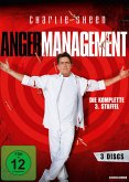 Anger Management - Die komplette 3. Staffel DVD-Box