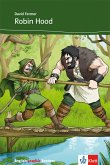 Robin Hood and his Merry Men (eBook, ePUB)