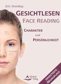 Gesichtlesen Face Reading (eBook, ePUB)
