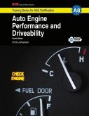 Auto Engine Performance & Driveability: A8