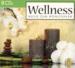 Wellness-Nimm Dir Zeit