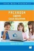 Facebook Caginda Cocuk Büyütmek