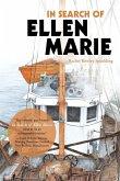 In Search of Ellen Marie