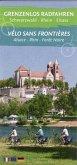 Grenzenlos Radfahren Schwarzwald - Rhein - Elsass