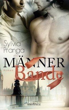 Männerbande - Pranga, Sylvia