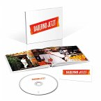 Dauernd Jetzt (Limited Special Edition)