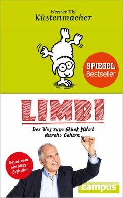 Limbi (eBook, PDF) - Küstenmacher, Werner Tiki