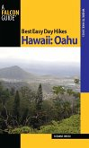 Best Easy Day Hikes Hawaii: Oahu (eBook, ePUB)