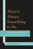 There's Always Something to Do (eBook, ePUB)