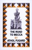 The Road to Mecca (eBook, ePUB)
