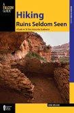 Hiking Ruins Seldom Seen (eBook, ePUB)