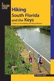 Hiking South Florida and the Keys (eBook, ePUB)