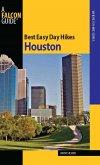 Best Easy Day Hikes Houston (eBook, ePUB)