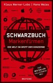 Schwarzbuch Markenfirmen (eBook, ePUB)