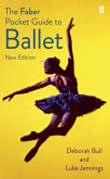 The Faber Pocket Guide to Ballet (eBook, ePUB)