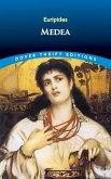 Medea (eBook, ePUB)