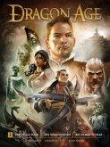 Dragon Age 1