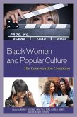 Black Women and Popular Culture (eBook, ePUB)