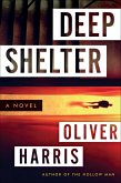Deep Shelter (eBook, ePUB)