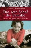 Das rote Schaf der Familie (eBook, ePUB)