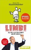 Limbi (eBook, ePUB)