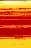 The Crusader States (eBook, ePUB)