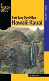 Best Easy Day Hikes Hawaii: Kauai (eBook, ePUB)