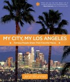 My City, My Los Angeles (eBook, ePUB)
