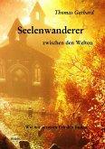 Seelenwanderer zwischen den Welten - Wie wir unseren Frieden finden (eBook, ePUB)