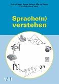 Sprache(n) verstehen (eBook, PDF)