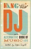 Hang the DJ (eBook, ePUB)