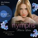 Tödliche Liebe / Nymphs Bd.1.2 (MP3-Download)